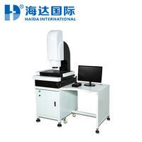 金属高精度全自动二次元影像测量仪厂家直销/影像测量仪品牌 HD-U801-4