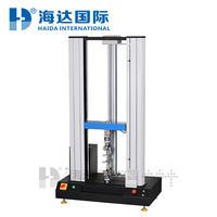 万能材料拉力仪 HD-B604B-S