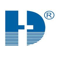 金属高精度全自动二次元影像测量仪厂家直销/影像测量仪品牌