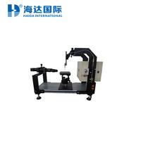 滴水角测定仪 HD-U805