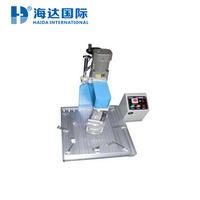 炊具不粘涂层测试 HD-M004