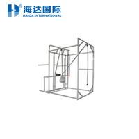 深圳優 質門類測試設備價格 HD-F746-1