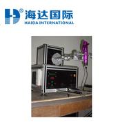 直发器线尾疲劳试验机 HD-1040-2