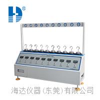 胶带持粘性测试仪 HD-C524-1