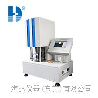 揭陽紙板邊壓儀 HD-A513-B