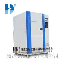 高低溫沖擊測試機 HD-E703