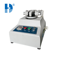 TABER皮革耐磨试验机 HD-P304