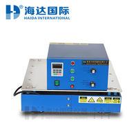 电磁式振动台试验仪 HD-G809
