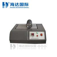 电动碾压滚轮 HD-526B