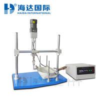 炊具手柄抗弯曲测试仪 HD-M006