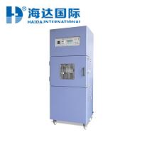 电池挤压试验机 HD-H205