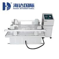 机械式振动台 HD-A521-1