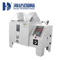 耐腐蝕鹽霧試驗箱  HD-E808-60