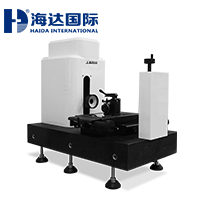 臥式影像測量儀 HD-U2010W