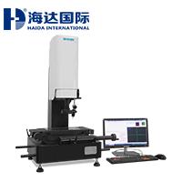 手動影像測量儀 HD-U4030