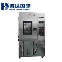 低溫皮革耐繞試驗機(12組)臥式 HD-P302