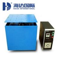 電磁式高頻振動試驗臺廠家/價格 HD-216-4