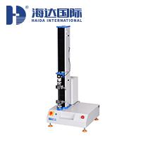 材料延伸率测试仪 HD-B609A-S