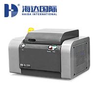 RoHS2.0光谱仪 XRF-HD300