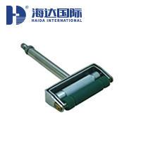 油墨展色輪 HD-A826