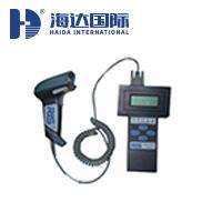 條碼掃描儀 RJS L1000
