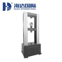 微機控製電子萬能試驗機 HD-B613-S