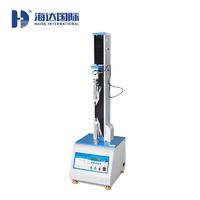 电线电缆拉力机 HD-B602
