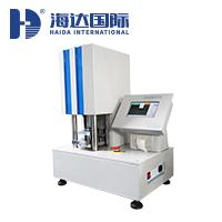 广东环压边压强度测试机 HD-A513-B