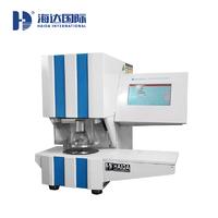 纸品检测设 HD-A504-B