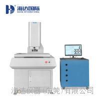 经典型全自动影像测量仪  HD-U3020B