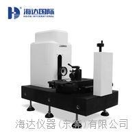 卧式影像测量仪 HD-U2010W
