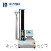 多功能电子拉力测试机 HD-B609B-S