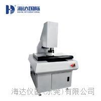 全自动影像测量仪 HD-U3020G