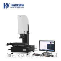 标准型手动影像测量仪 HD-U2010M