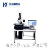标准型工具显微镜 HD-U2010X