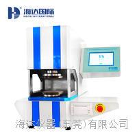 環壓邊壓強度測定機 HD-AA513-B
