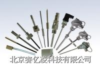 鉑熱電阻 STT