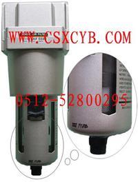AF5000-10D自動排水過濾器