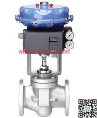 西门子6DR5110-0EM00-0AA0西门子智能电气阀门定位器