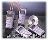 AZ8205/8215/8230/82100压力计 上海苏特电气