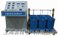 YTM-Ⅲ 绝缘靴耐压仪/绝缘手套耐压仪 YTM-Ⅲ