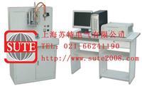 HT-200型高压断路器速度特性模拟装置 HT-200型