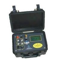 ST-HB户表接线测试仪 ST-HB