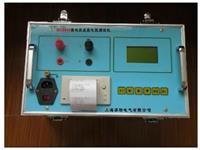 BC2540接地线成组直流电阻测试仪 BC2540