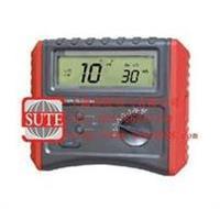 SUTE580系列(漏电保护开关测试仪) SUTE580系列