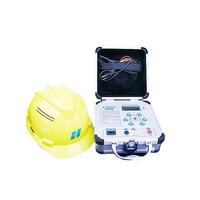 安全帽防静电日本阿v片在线播放免费仪 GX-7003