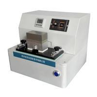油墨牢度檢測儀 ZB-MC20