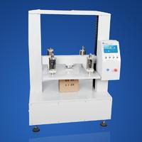 紙箱抗壓強度測試儀 ZB-KY系列