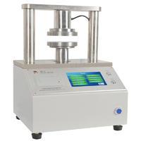 紙樣抗壓強度儀 ZB-HY3000
