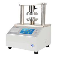 压缩强度测试仪 ZB-HY3000